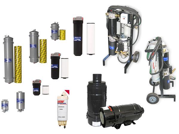 udf-filtration-1 (1)